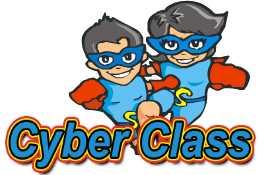 cyberclass