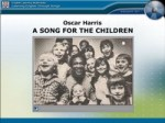 A Song for the Children
