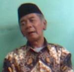 soedijanto_myfather