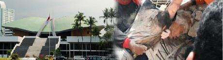 jakarta-sumatra