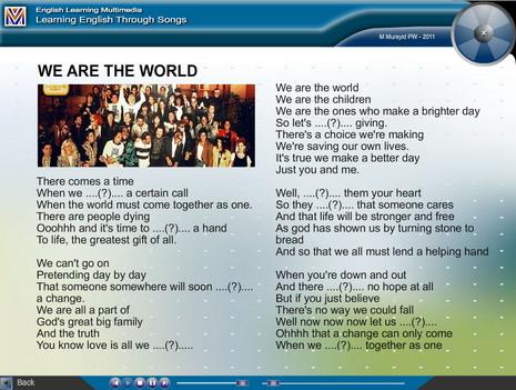 Media Presentasi Pembelajaran Bahasa Inggris | Media Peduli Pendidikan