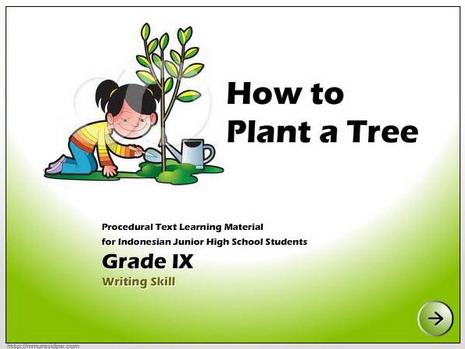 465 x 349 · 38 kB · jpeg, Procedural Text for Grade IX students