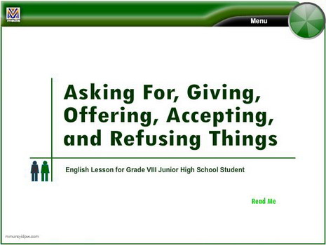 asking-giving-things