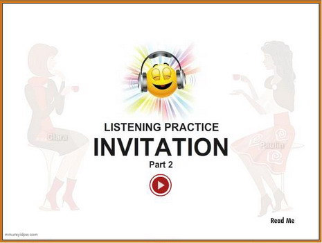 listening_invitation2_465px